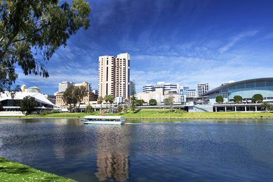 list of universities in adelaide south australia uni reviews