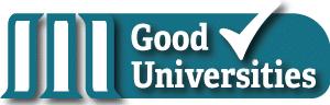 Good Universities