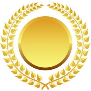 Australian university rankings.