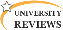 Uni Reviews